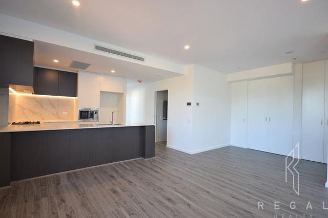 204/20-24 McLntyre  Street, NSW 2072