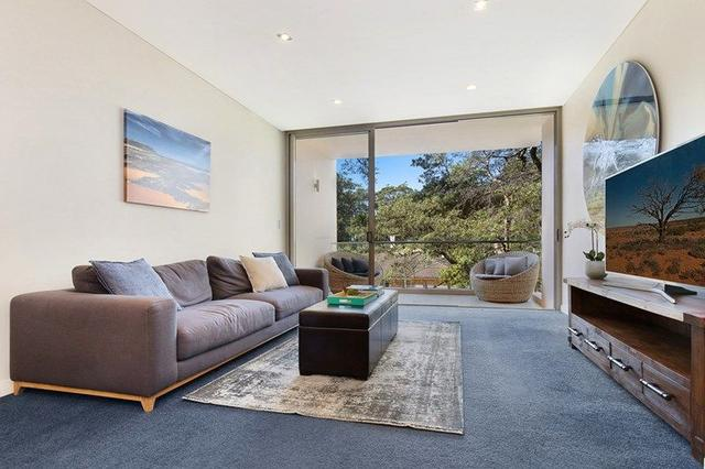 25/9-15 Newhaven Place, NSW 2075