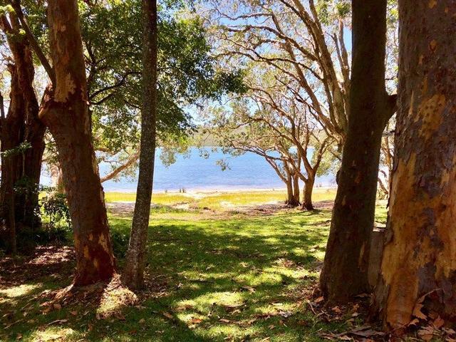 15/113 Patsys Flat Road, NSW 2428