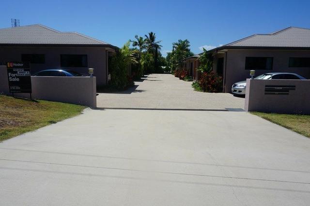 7/11 Kennedy Street, QLD 4805