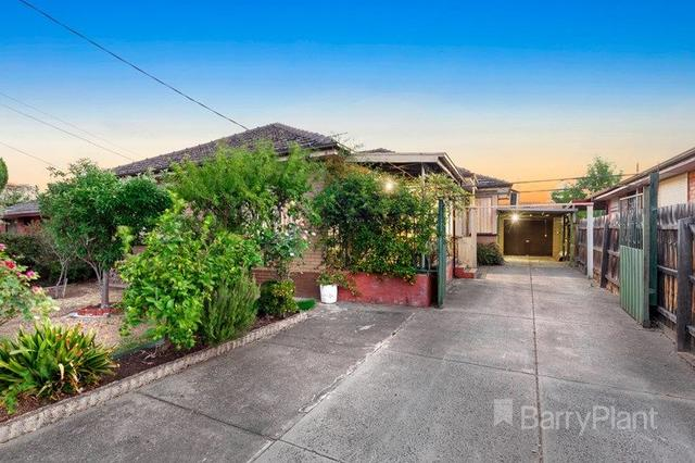7 Occold  Court, VIC 3021