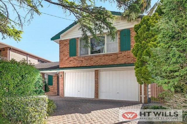 21 McLeod Street, NSW 2220