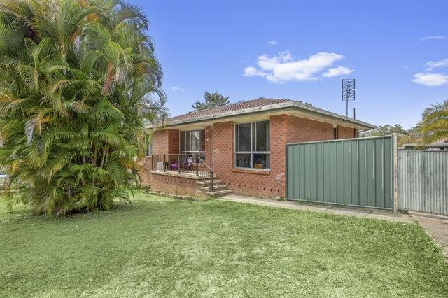 28 Anderson St, NSW 2452