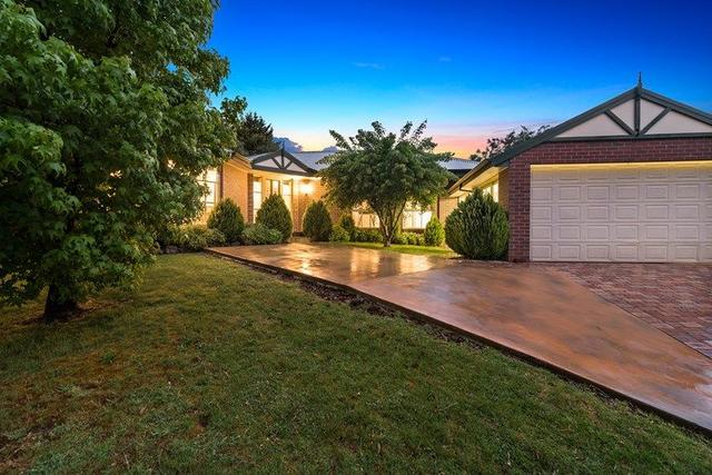 89 Lakeview Drive, VIC 3140