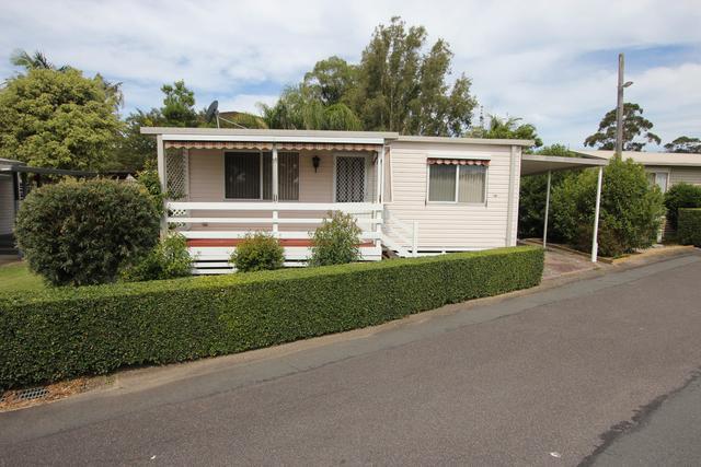 15/39 Karalta Court Karalta Road, NSW 2250