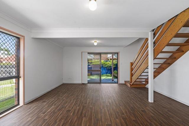 20/10 Damalis Street, QLD 4114