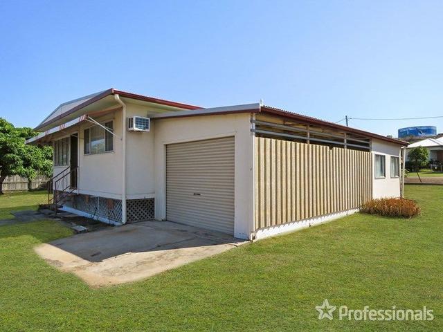 9 Richmond Road, QLD 4805