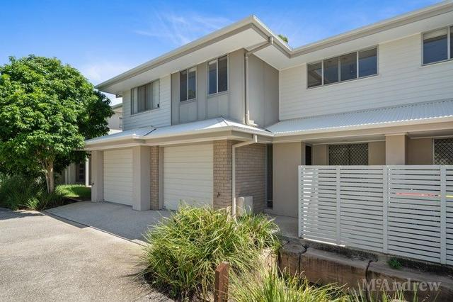 6/128 Radford  Road, QLD 4179