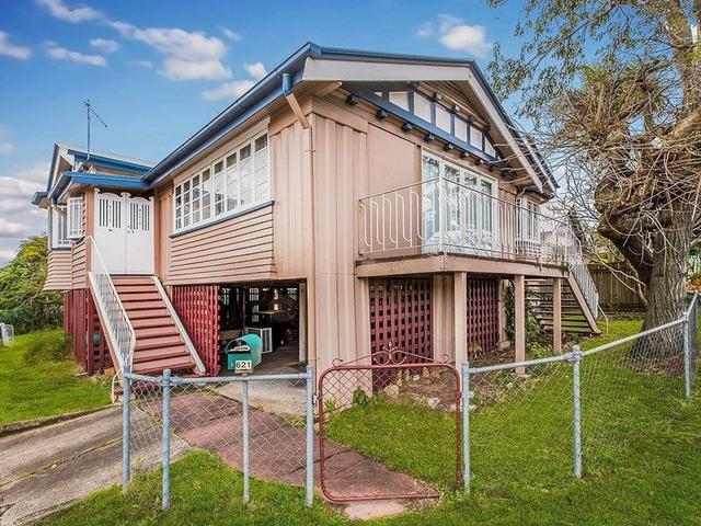1/621 Fairfield Road, QLD 4104
