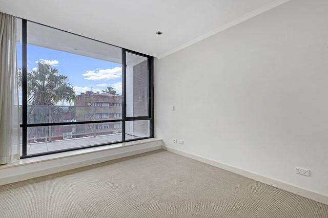 303/85 New South Head Road, NSW 2027