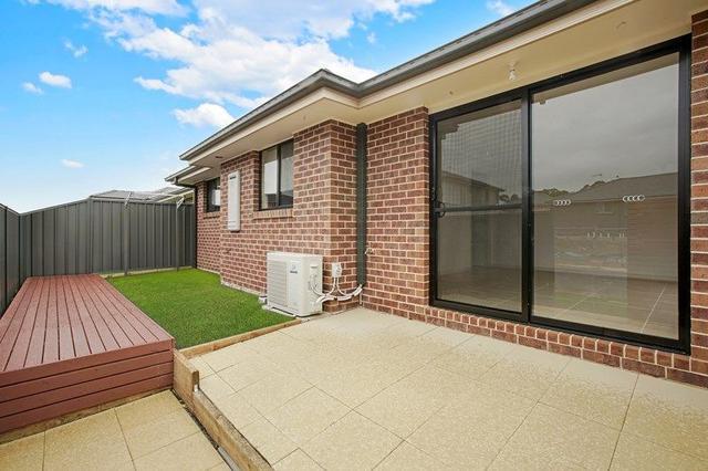 24a Boydhart Street, NSW 2765
