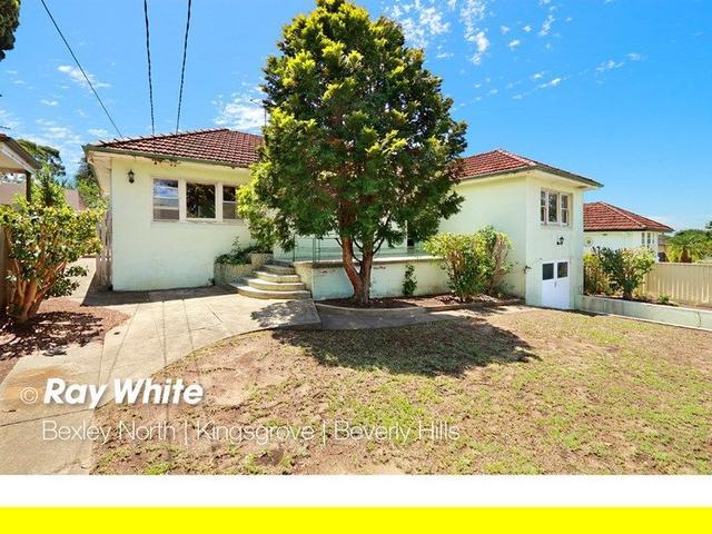 46 Warraroong Street, NSW 2209