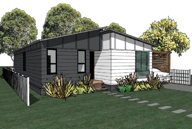 300 Kings Point Drive, NSW 2539