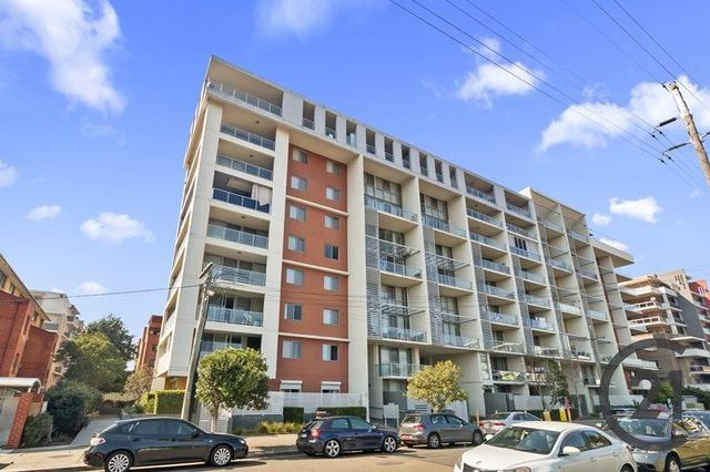 17/10-16 Castlereagh Street, NSW 2170