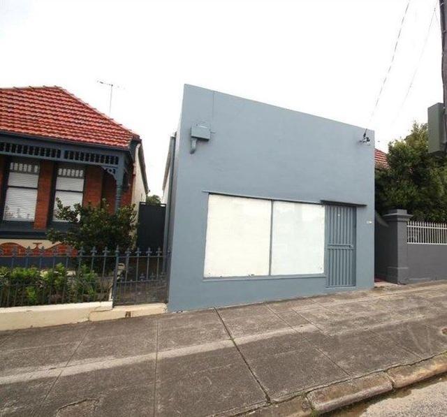 1/15 Crystal Street, NSW 2049