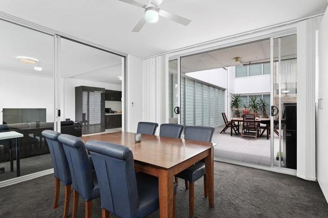 6/119 Parramatta Road, NSW 2050
