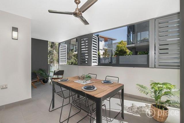 4/2 Barramul Street, QLD 4171