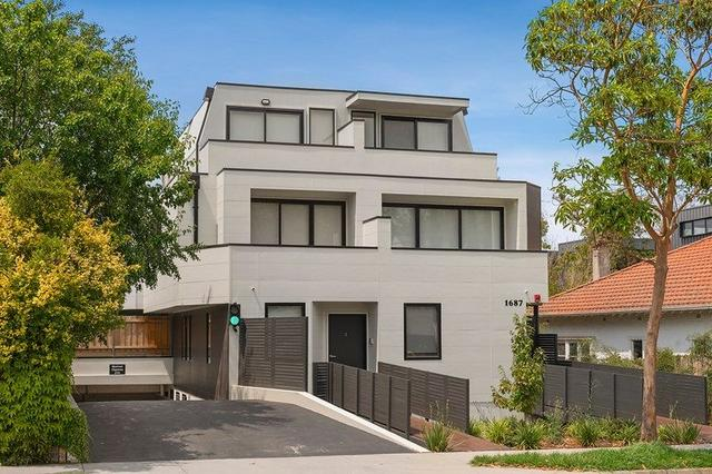 7/1687 Malvern Road, VIC 3146