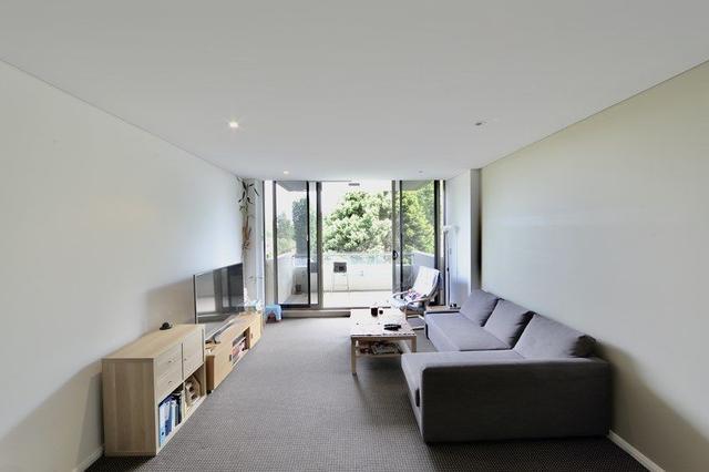 303/26 Ferntree Place, NSW 2121
