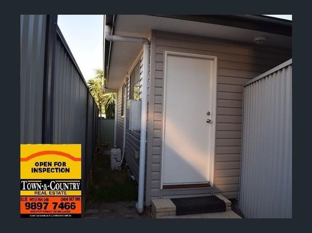 46a Marian Street, NSW 2161