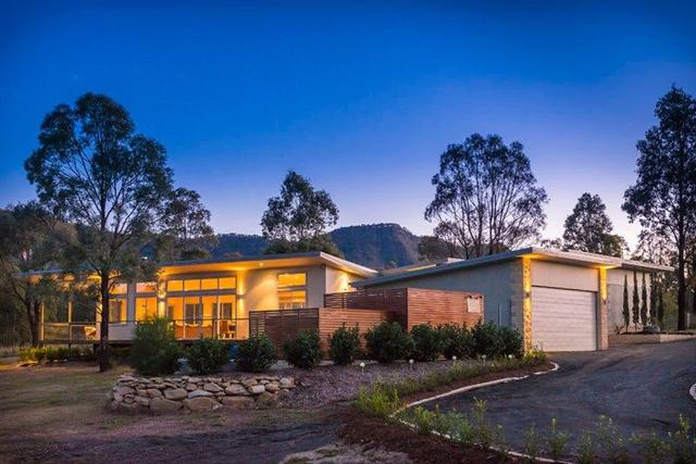 15 Blue Cliff Road, NSW 2320