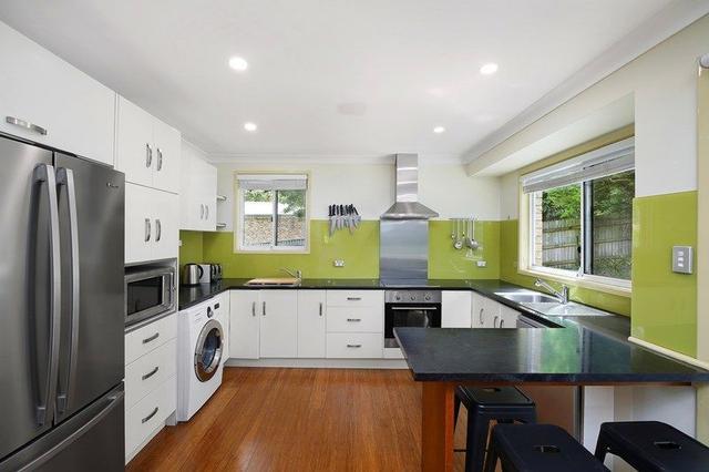 57 Sherwood Drive, NSW 2250