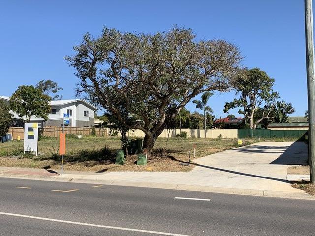 Lot 2 - 497 Underwood Road, QLD 4123