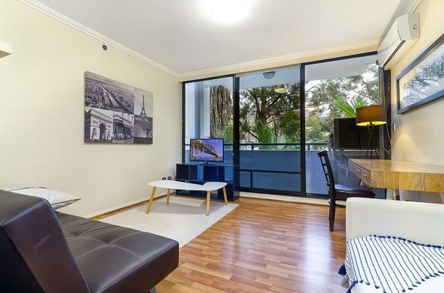 15a/7 Herbert Street, NSW 2065