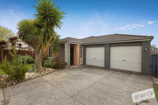 20 Lassiter Court, VIC 3805