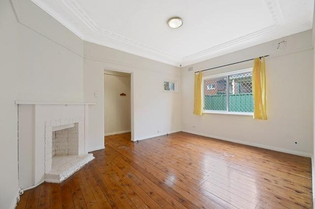 580 Liverpool Road, NSW 2136