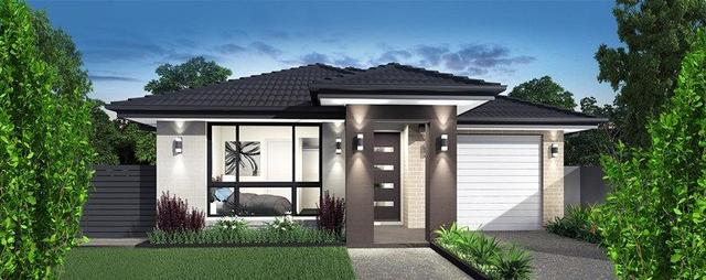 Lot 510 Proposed Road, NSW 2765