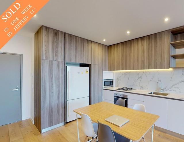 307/5A Whiteside St, NSW 2113