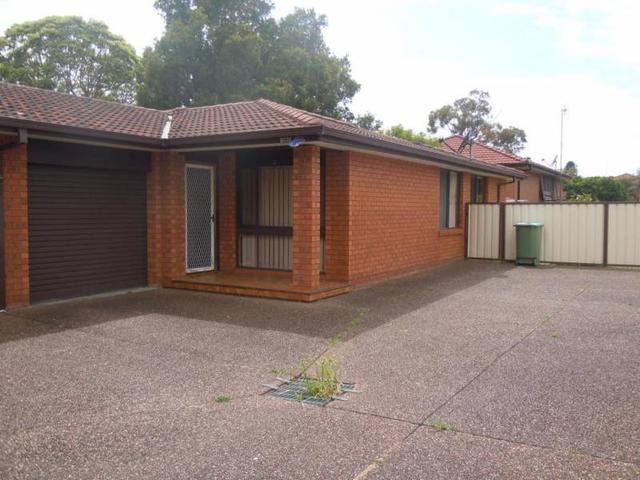 2/21 Hay Street, NSW 2263