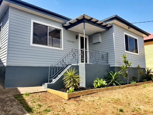 10 Carl Lane, NSW 2333