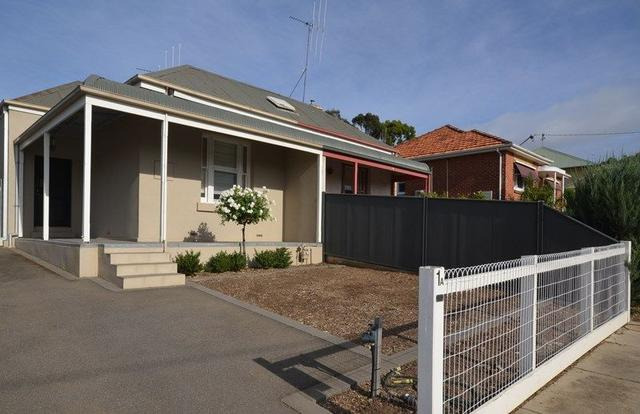 1A Darby Street, VIC 3550