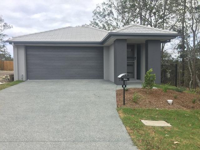 3 Rothbury Terrace, QLD 4209