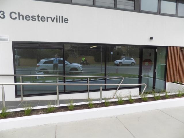 Shop 1R/3 Chesterville Road, VIC 3192
