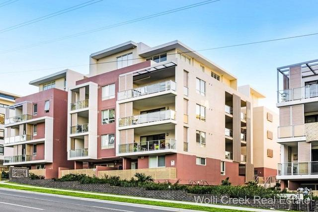 A109/16-22 Carlingford Road, NSW 2121