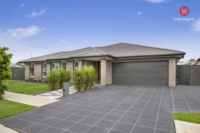 68 Winter Street, NSW 2565