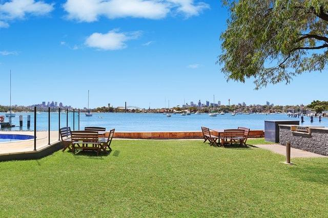 10/106 Lower St Georges Crescent, NSW 2047