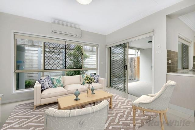 19/60 Lakefield Place, QLD 4113