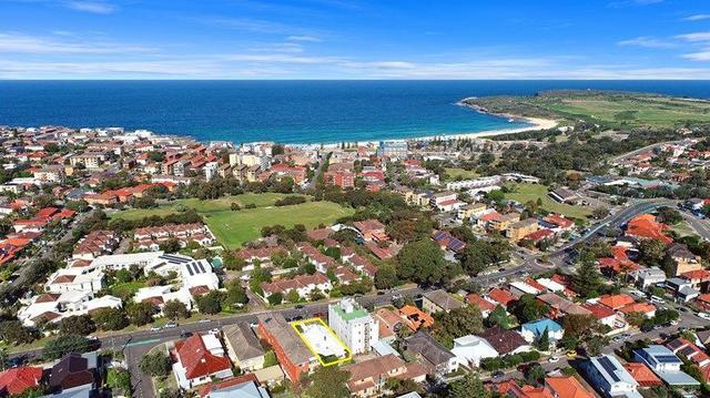 434 Malabar Road, NSW 2035