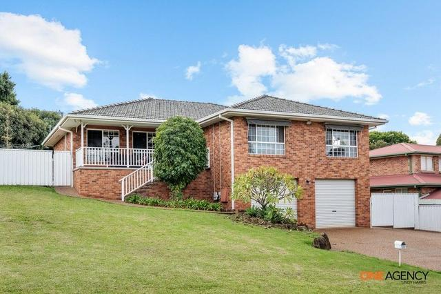 15 Bower Parade, NSW 2330