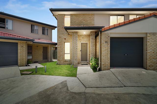 52/17 Cunningham Street, QLD 4508