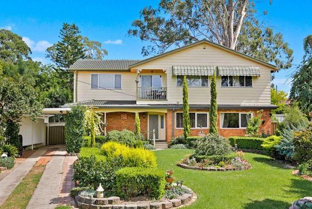 105 St Johns Road, NSW 2560