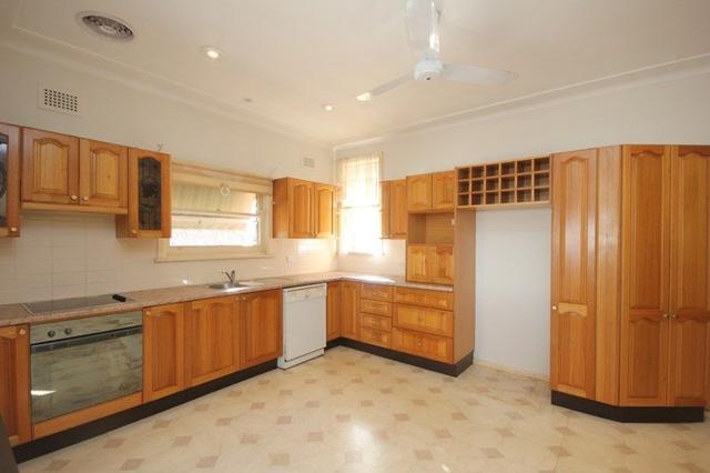 16 Kent Place, NSW 2209