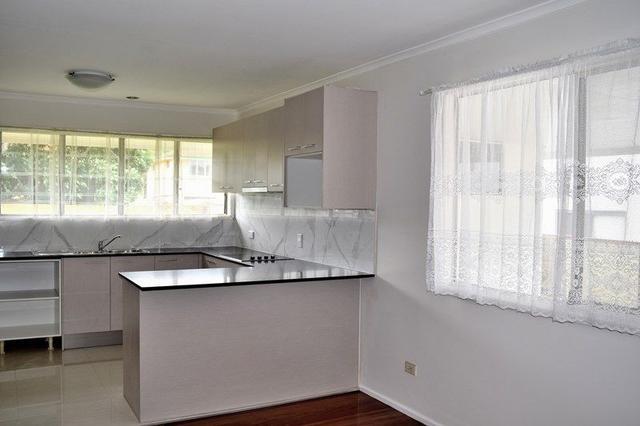 #/378 McCullough Street, QLD 4109