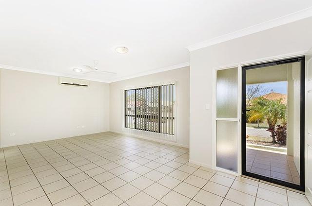 13 Birdwing Court, QLD 4814