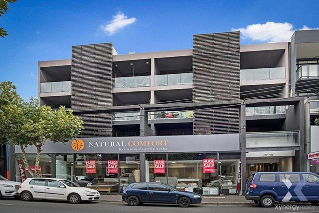 308/151 Burwood Road, VIC 3122