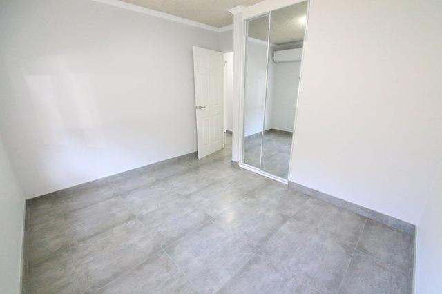 5/170 Nelson Street, NSW 2038